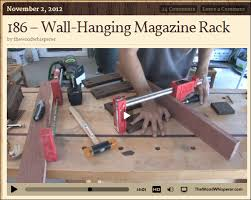 Woodworking Design Software Free For Mac by Learn To Build Your Own Furniture With These Impressive Carpentry