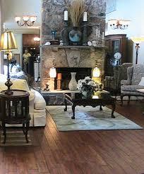 gainesville va hardwood floor installation a carpet cleaning