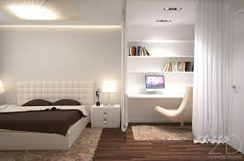Interior Design Bedroom Modern With Inspiration Hd Photos - Modern bedroom interior design