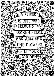 Loving Friends Quotes by I Love My Tribe Tribes Great Friend Best Friends Weird Quote