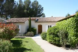 for sale beautiful 2 storey house with pool luberon south of