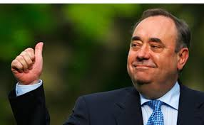 Alex Salmond Meme - pol scotland the cucked politically incorrect 4chan