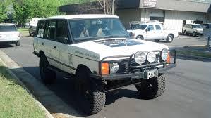 Classic Range Rover Interior Beautiful Classic Land Rover For Sale In Interior Design For