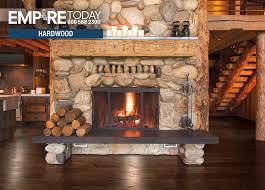 empire hardwood flooring flooring designs
