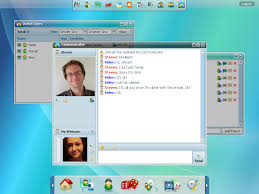 live webcam chat room flash video chat software live chat room software flash audio
