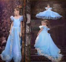 baby blue mermaid wedding dresses online baby blue white mermaid