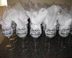 personalized wedding favors cheap small personalized margarita glasses crustpizza decor gifts