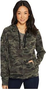 hoodies sweatshirts clothing shipped free at zappos
