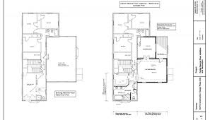 Where To Find House Plans Where To Find House Plans For Existing Homes U2013 House Plan 2017