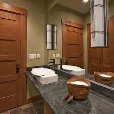 bathroom design seattle pacific northwest style bathroom design ideas pictures remodel