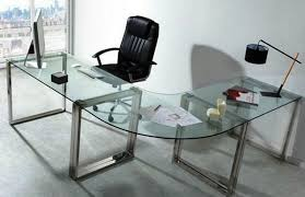 office desk furniture which is the best for you finding desk