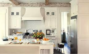 guide hgtv kitchen kitchen cabinet com cabinet buying guide hgtv