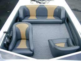 bass boat bench seats u2013 amarillobrewing co