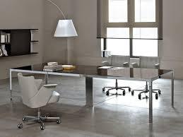 furniture office enchanting meeting room layout design