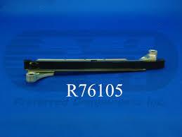 lexus ls timing belt or chain lexus timing parts