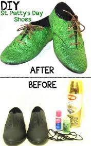 Diy Fashion Projects 246 Best Shoes Diy And Upcycle Images On Pinterest Shoes Diy