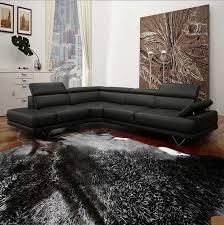m bel f r wohnzimmer ecksofa echt leder elegante möbel für wohnzimmer ideen aabbeatv