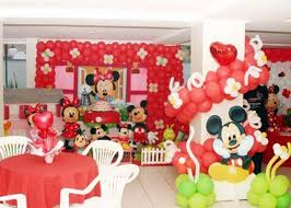 Mickey Mouse Party Theme Decorations - 170 best minnie mouse images on pinterest minnie mouse party