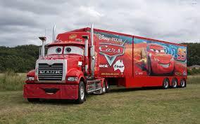 volvo mack dealer mack trucks pc backgrounds hd 477 kb vilfred jacobson mack