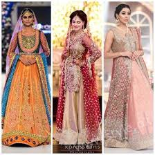 stylish dresses dresses for wedding 2017