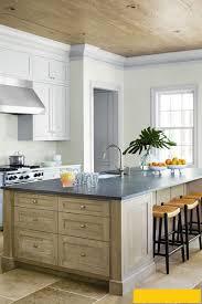 Best Design For Kitchen Kitchen Design Kitchen Cabinets Kitchen Countertops Cheap