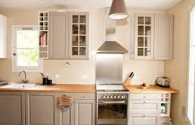 meubles cuisine ikea peinture meubles cuisine idées de design maison faciles