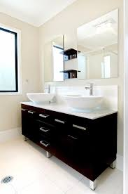 16 ebay bathroom vanities australia vanity bathroom 600mm