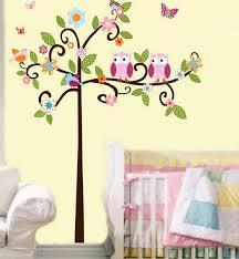kids bedroom wall painting pleasing childrens bedroom wall