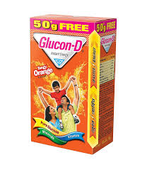 glucose cuisine glucon d powder glucose powder prices and ratings