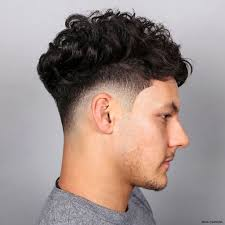 same haircut straight and curly hairstyles for short curly hair men male advice s fade hairstyle