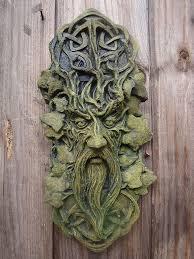 garden wall decoration ebay