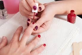 8 nail salon money saving hacks to get a great mani for less