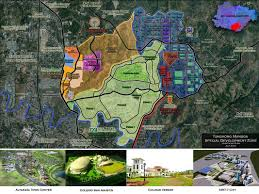 Light Rail San Jose Map by Camella Cielo Best Home Deals Ph