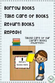 best 20 library books ideas on pinterest grade books middle