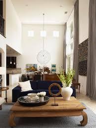 high ceiling living room paint ideas u2013 modern house