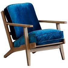new modern classic leisure armchair