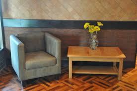 ideal cork tiles for walls ceramic wood tile