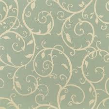 Blue Upholstery Fabric Sunbrella 45099 0003 Cabaret Blue Haze Upholstery Fabric Outdoor