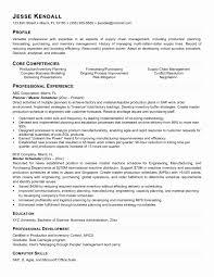 event coordinator resume event coordinator resume sle unique jd templates event