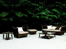 Outdoor Patio Furniture Lowes by Possibilities Furniture Beach Wicker Lowes Outdoor Patio Jx Hampedia