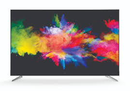 c2 55 inch tv uhd android tv c2 series tcl electronics australia
