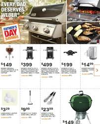 home depot black friday ad 2016 wen nail gun home depot weekly ad june 2 8 2016 father u0027s day savings