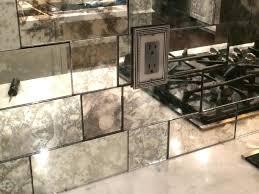 backsplash for sale mirrored reflection gray mirror tile subway tiles antique
