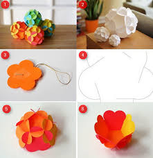 cara membuat bunga iris dari kertas origami tutorial origami bunga image collections coloring pages adult