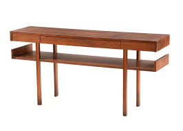 Mid Century Console Table Mid Century Console Raham Co