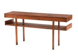 Mid Century Console Table Mid Century Console Raham Co