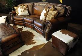 Western Couches Living Room Furniture 16 Ultimate Western Living Room Decorating Ideas Ideas For