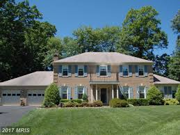 Home Design Elements Sterling Va Homes For Sale In Loudoun County Under 500k Tunell Realty