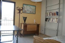 chambre etudiant annecy location de chambre meublée de particulier à particulier à annecy