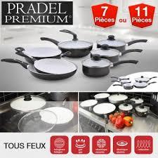 batterie cuisine ceramique batterie cuisine ceramique 28 images batterie de cuisine en